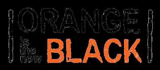 Orange_is_the_new_Black
